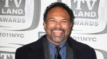 'Cosby Show' star Geoffrey Owens scores 'NCIS' role after 'job shaming' row