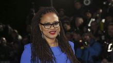 DuVernay scores another milestone for black female directors