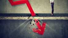 Here's Why Inovio Pharmaceuticals Is Getting Beaten Down Today