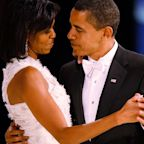 Michelle Obama Opens Up About Going to Marriage Counseling With Barack Obama