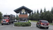 New development eyed after $44 million sale of Depot Park