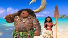 Disney'sMoana: Everything You Need To Know