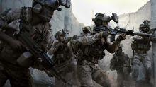 Call of Duty, il nuovo capitolo sarà Black Ops 5?