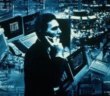 S&P 500 Dives 120 Points: COVID-19 Cases Surge, Sending Tech Stocks Back Into Correction