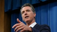 In California: Newsom's nominee for state Supreme Court would make history