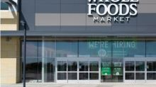 Blink Adds EV Charging Stations to Whole Foods Locations
