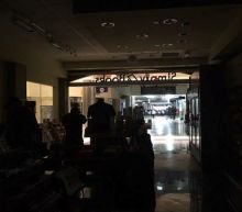 Atlanta's Hartsfield airport hobbled by power outage