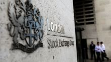 La correction boursière s'amplifie en Europe