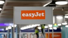 EasyJet looking to cut over 700 pilot jobs - union