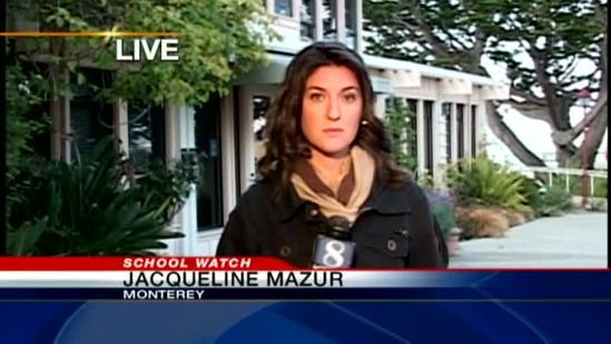 CSUMB students react to Prop 30, tuition hike