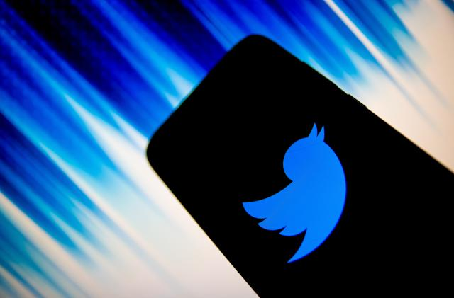 Twitter's pandemic growth is slowing down