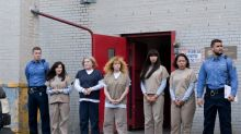 'Orange Is the New Black' Announces Season 7 Premiere Date — See Photos from the Final Season