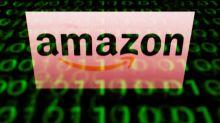 Amazon se torna empresa privada mais valiosa do planeta