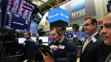 【投資先機】三大原因 美股升勢今年近尾聲(小子)
