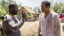'12 Years a Slave' to Be Taught in American High Schools