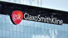 Does GlaxoSmithKline plc's (LON:GSK) CEO Salary Reflect Performance?