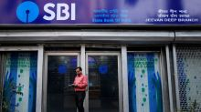 State Bank of India cuts benchmark lending rates by five basis points