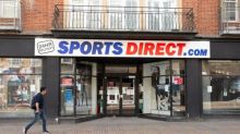 Sports Direct owner Frasers warns of £100m Covid writedown