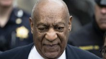 Bill Cosby: 5 jurors selected for comedian's criminal trial