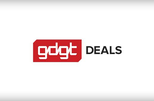 gdgt's best deals for October 21st: MakerBot Replicator 2, Nikon D800