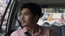 Monsoon - Trailer