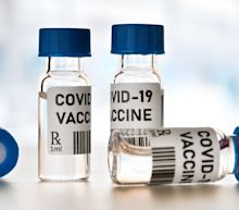 3 Reasons Moderna Is a Better Coronavirus Stock Than Inovio