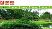 【794】錦勝全年業績虧轉盈賺1838萬 不派息