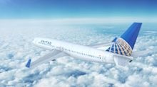 United Airlines Is a Little Bit Less Ugly