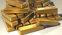 Analyzing Gold Equities' Valuation Upside and Downside Catalysts