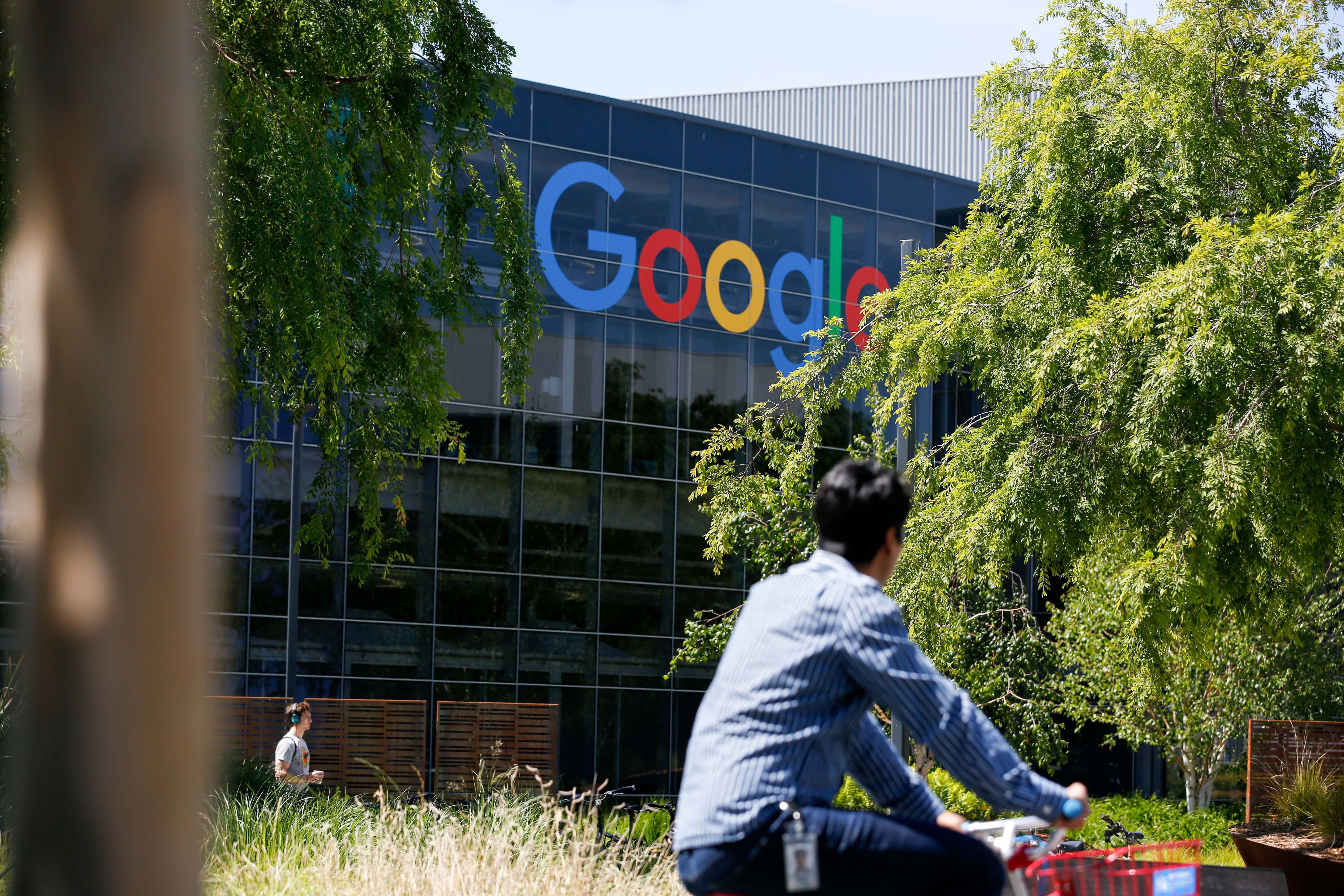Google won't reopen its offices until September 2021 | Engadget