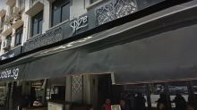 Spize food poisoning: 2 firms fined $32,000, 'insufficient evidence' against any individual over death