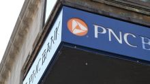 Should You Worry About The PNC Financial Services Group, Inc.'s (NYSE:PNC) CEO Pay Cheque?