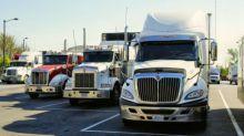 XPO To Acquire Kuehne + Nagel's UK Contract Logistics Unit