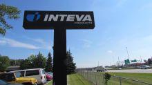 Global automotive supplier announces $33M expansion in Vandalia, 35 new jobs