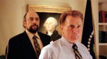 'El ala oeste de la Casa Blanca' es un clásico de la televisión, pero ¿ha envejecido bien?