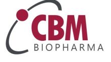 United States Patent & Trademark Office Allows Patent Claims for CBM BioPharma, Inc.'s Patent Application for Pancreatic Cancer Treatment