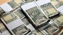 GST fraud: Fake bills used to claim input tax credit worth Rs 450 crore