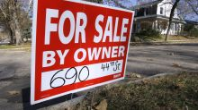 Here's how to save 6% on the sale of your home