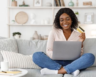 3 questions to ask before getting a new credit card