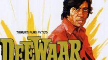 Bollywood's underworld love affair: Eight films on real-life gangsters who terrorised Mumbai