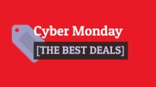 Instant Pot Cyber Monday Deals (2020): DUO, DUO Evo Plus, Ultra & More Savings Monitored by Retail Fuse