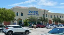 Ross Stores (ROST) Surges as Q3 Earnings & Sales Top Estimates