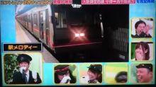 【新片速報】日本扮聲神人Twitter熱傳 男/女/電車都係佢