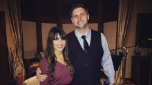 'Married at First Sight' Couple Cody Knapek & Danielle DeGroot Split: 'They Couldn't Make Each Other Happy'