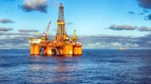 Natural Gas Price Prediction – Prices Rebound on Lower Inventories