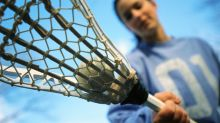 Virginia Tech women's lacrosse team apologizes for singing N word in controversial video
