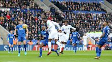 Crystal Palace Fan View: Majestic performance a culmination of Hodgson's work