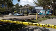 Death toll from overheated Florida nursing home rises to 10