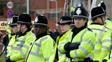Labour backs positive discrimination to close racial gap in policing