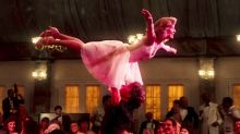 The Dirty Dancing sequel is officially happening
